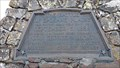 Image for Battle of Four Lakes aka Battle of Spokane Plains - Spokane, WA