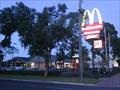 Image for McDonalds - Synnot St Werribee VIC