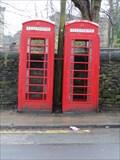 Image for Saint Street, Great Horton - Bradford,UK