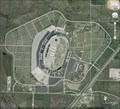 Image for Texas Motor Speedway - Fort Worth, Texas
