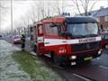 Image for Emmeloord - vehicle 441