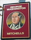 Image for The George Washington - Warton, Lancashire UK