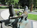 Image for Queens Park Lions - Invercargill, New Zealand