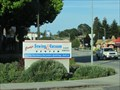 Image for Judy's Sewing and Vacuum Center - Santa Cruz, CA