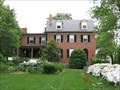 Image for The Jackson Rose Bed and Breakfast - Harpers Ferry, WV