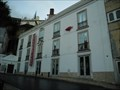 Image for Museu do Brinquedo - Sintra, Portugal