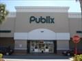 Image for Publix - Homestead Towne Square - Homestead, FL