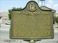 Image for The Stoneman Raid-GHM 117-6-Putnam Co