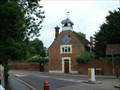 Image for Clock House, Stanstead Abbotts, Herts, UK
