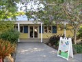 Image for Butterfly Garden - Charlotte Amalie, St. Thomas, USVI