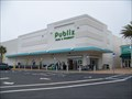 Image for Publix - Ava Way - St. Augustine, FL