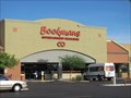Image for Bookman's Entertainment Exchange - Southern and Country Club - Mesa, AZ