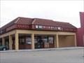 Image for OEC Ramen - Milpitas, CA