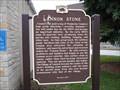 Image for Lannon Stone - Lannon, WI