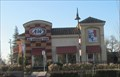 Image for A&W - Auburn - Citrus Heights, CA