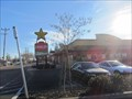Image for Carl's Jr - Greenback Ln  - Citrus Heights, CA