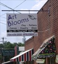 Image for Art Blooms - Boiling Springs, NC