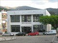 Image for Tribunal da Comarca de Melgaço - Portugal
