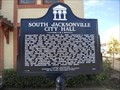 Image for South Jacksonville City Hall