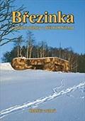 Image for Brezinka a ostatní objekty v péci KVH Náchod - Nachod, Czech Republic