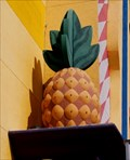 Image for Ginormous Pineapple