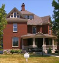 Image for President's House - Mid-Town Historic District - Springfield, Missouri