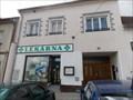 Image for Lékárna Pod Helfenburkem - Bavorov, okres Strakonice, CZ