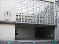 Image for Synagogue d'Epinal