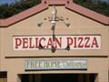 Image for Pelican Pizza - Monterey, California