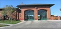Image for Tracy Fire Station 91