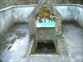 Image for St Patricks Well
