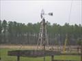 Image for Spenger Farms Windmill - Hugh, FL