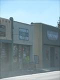 Image for Westside Video - Santa Cruz, CA