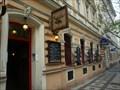 Image for Los v Oslu - Perunova 804/17, Praha 3, CZ