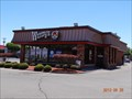 Image for Wendy's-3356 Lake City Hwy,Warsaw, IN