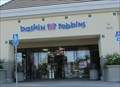 Image for Baskin Robbins - Brentwood, CA