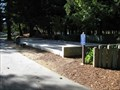 Image for Cuesta Park Bocce Courts - Mountain View, CA