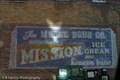 Image for Mission Ice Cream - Flagstaff, AZ