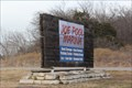 Image for Joe Pool Lake Marina -- Cedar Hill TX