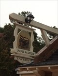 Image for Fife & Drum Tavern - Lake Buena Vista, FL