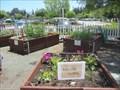 Image for VAPAHCS Community Garden - Palo Alto, CA