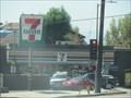 Image for 7-Eleven - Glenoaks Boulevard  - Pacoima, CA