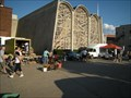 Image for Bloomfield Farmers Market