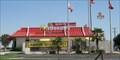 Image for McDonalds - Roberston Ave - Chowchilla, CA