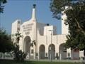 Image for NO. 960 LOS ANGELES MEMORIAL COLISEUM  - Los Angeles, CA