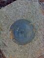 Image for State Survey Mark 1105665, Jindabyne, NSW