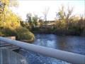 Image for Argo Dam - Ann Arbor, Michigan