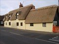 Image for The Smithy - Bromham, Bedfordshire, UK