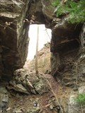 Image for Medley Arch - Spencer, TN