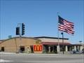 Image for McDonalds - Santa Rita Ave - Pleasanton, CA